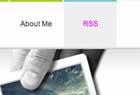 RSSって何ですか?