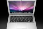 MacBook Airあれこれ。