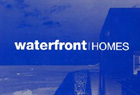 『Waterfront Homes』を読む。