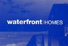 『Waterfront Homes』を読む。