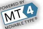 MT3.35からMT4.2rc2へ。その1