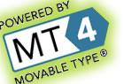 MT3.35からMT4.2rc2へ。その2