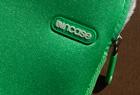 IncaseのMacBook用ケース。