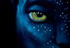 『Avatar 3D』を観る。