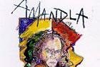 『Amandla』を聴く。