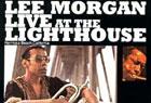 Lee Morganと暑い夜。