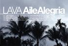 『Aile Alegria』を聴く。