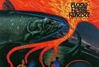 Blu-spec『洪水』を聴く。