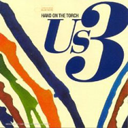 us3:Hand on the Torch