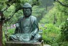 鎌倉散策記#02「東慶寺」。