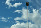 SIGMA DP2で撮る空。