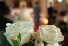 DP2と結婚式。